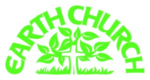 EC Logo 2